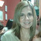 Cristina Gonzalez's Pinterest Account Avatar