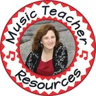 MusicTeacherResources | Music Education Resources and Ideas and Music Classroom Teaching Tips Account