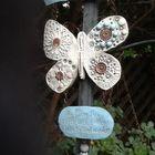 Heaven Sent Design Floral Studio Pinterest Account