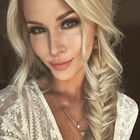 Lovely and Limitless | Blog Pinterest Account