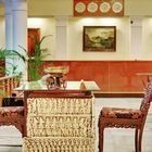 Ambassador Hotels Group Pinterest Account