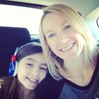 Madison and Krissy Pinterest Account
