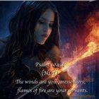 Valentina Kanich Pinterest Account