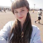 JenniferHirsch's Pinterest Account Avatar