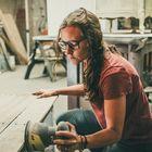 Tara Lou Designs Pinterest Account