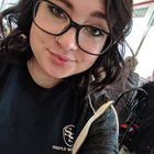 Libby Miller Pinterest Account