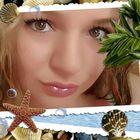 MonaLisa NeuVerföhnt's Pinterest Account Avatar