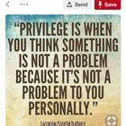 Michelle Smith instagram Account
