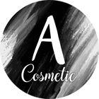 Acosmetic(コスメ・育児) instagram Account