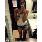 Just Nicol instagram Account