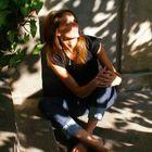 Дарья Добрынина Pinterest Account
