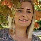 Haley Gessler (S) instagram Account