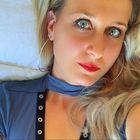 MaLinda Pinterest Account