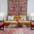 Home Accessories Pinterest Account