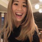 Aveline Chan Pinterest Account
