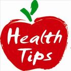 HealthyTips's Pinterest Account Avatar