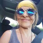 Birgit van Pinterest Account