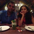 Archana Manickavasagam Pinterest Account