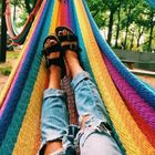 Jada☀️ Pinterest Account