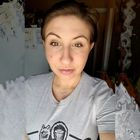 Stef Arpealer's Pinterest Account Avatar