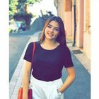 Alysha Perry Pinterest Account
