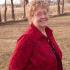 Patricia Freeland Pinterest Account