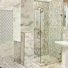 Betty Martin Tile Bathroom Pinterest Account