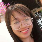 Princess Yangco instagram Account