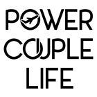 Power Couple Life Pinterest Account
