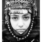 Nazeli Arutyunyan instagram Account