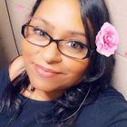Christine Jackson instagram Account