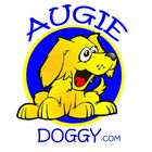 AugieDoggy .com Pinterest Account
