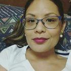 Zíper Chique por Vânia Susaki's profile picture