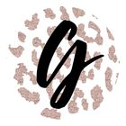 Gemma Etc • Beauty / Lifestyle / Quotes's Pinterest Account Avatar