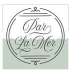 Par La Mer Photography Pinterest Account