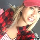 Kyla Tyler's Pinterest Account Avatar