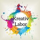 Kreativ_Labor Pinterest Account
