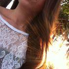 Fiorella Gutierrez Pinterest Account