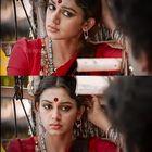 Karthumbi's Pinterest Account Avatar
