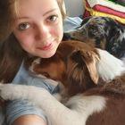 Regina96 Matzke Pinterest Account