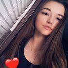 Haley Brown Pinterest Account