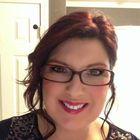Sheri Gifford-Pauline Pinterest Account