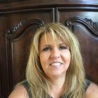 Julie Wileman Pinterest Account