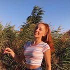 Luna🌙 instagram Account