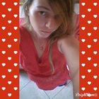 Izabel Pinterest Account