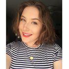 Beth Ide instagram Account