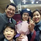 brian kang instagram Account