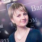 Юлия Николаенко Pinterest Account
