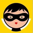 Fantômette Pinterest Account