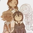 Lily Pinterest Account